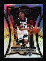 Premier Level - Jarrett Culver