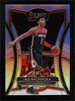 Premier Level - Rui Hachimura [Gem Mint]