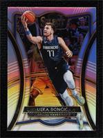 Premier Level - Luka Doncic