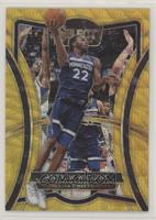 Premier Level - Andrew Wiggins