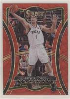 Premier Level - Brook Lopez