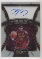 Kevin Porter Jr. #/79