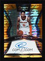 Elfrid Payton #/35