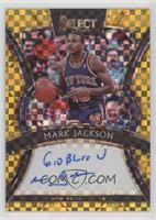 Mark Jackson #/10