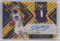 Willie Cauley-Stein #/10