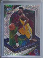 Andrew Wiggins [Noted] #/25