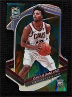 Rookies - Darius Garland (White Jersey) [GemMint] #/8