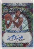 Marcus Camby #/25