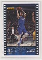Luka Doncic [Noted]