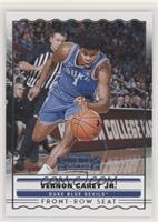 Vernon Carey Jr.