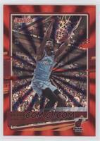 Derrick Jones Jr. #/99