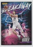 Devin Booker #/5,357