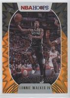 Lonnie Walker IV #/25