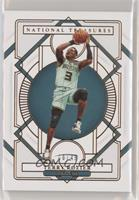 Terry Rozier #/49