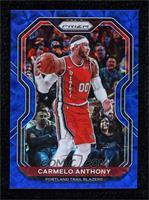 Carmelo Anthony #32/49