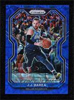 J.J. Barea #49/49