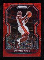 Dwyane Wade #28/88