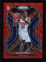 Jalen Smith #29/88