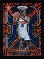Jalen Smith