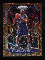 Shaquille O'Neal #/20