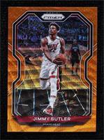 Jimmy Butler #/60