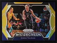 Diana Taurasi #/10