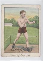 Young Corbett [PoortoFair]