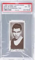 Max Schmeling [PSA 6]