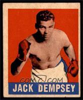 Jack Dempsey [VGEX]
