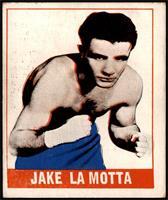 Jake LaMotta [VGEX]