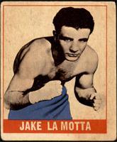 Jake LaMotta [VG]