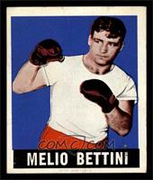 Melio Bettini [EX]