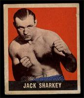 Jack Sharkey [VG]