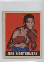 Bob Montgomery [Good to VG‑EX]