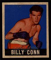 Billy Conn [EXMT]