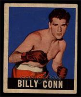 Billy Conn [GOOD]