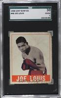 Joe Louis [SGC30]