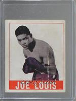 Joe Louis [Poor]