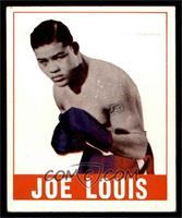 Joe Louis [VG]