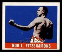 Bob L. Fitzsimmons [EX]