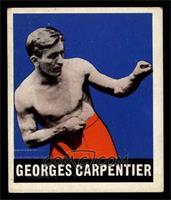 Georges Carpantier [VGEX]