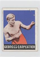 Georges Carpentier [Poor]