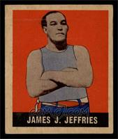 James J. Jeffries [EX]