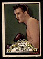 Billy Conn [EX]