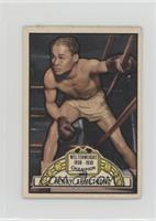 Henry Armstrong [Good to VG‑EX]