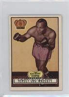 Joe Walcott [Good to VG‑EX]