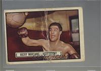 Rocky Marciano [Poor]