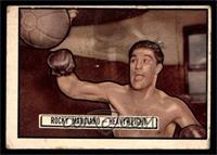 Rocky Marciano [FAIR]