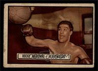 Rocky Marciano [GOOD]