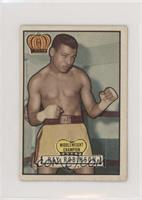 Ray Robinson [Good to VG‑EX]